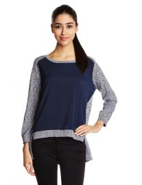 French Connection Odette Pullover at Amazon