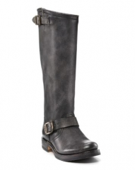 Frye and034Veronicaand034 Slouch Tall Boots at Bloomingdales