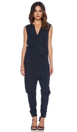 G-Star Avity Radar Suit in Anthracite  REVOLVE at Revolve