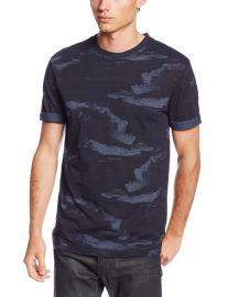 G Star Troupman shirt at Amazon