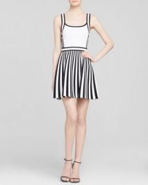 GUESS Dress - Mirage Nautical at Bloomingdales