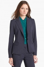 Gabe blazer by Theory at Nordstrom