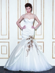Gainsville gown at Enzoani