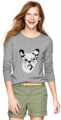 Gap Frenchie Sweater at GAP