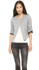 Generation Love Duncan Quilt Moto Jacket at Shopbop