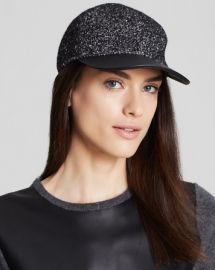 Genie by Eugenia Kim Corey Baseball Cap at Bloomingdales