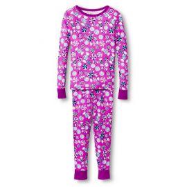 Girls Candy Pajamas at Target