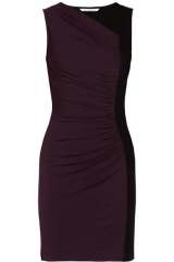 Gladys dress by Diane von Furstenberg at Net A Porter