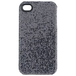 Glitter iphone cover at Jcrew at J. Crew