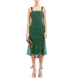 Gloria Dress by Ginger and Smart at David Jones