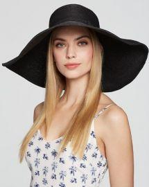 Gottex Belladonna Hat at Bloomingdales