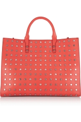 Grayson tote by Rebecca Minkoff at The Outnet
