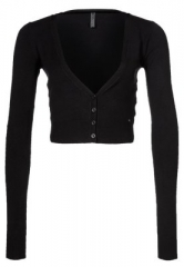 Guess Clareta Cardigan at Zalando