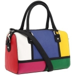 Hanna's bag by Aldo at Zappos