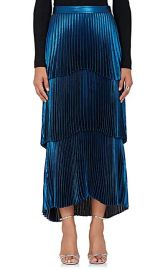 Harley Maxi Skirt at Barneys