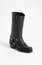 Harness 12R boots by Frye at Nordstrom