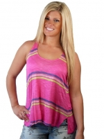 Hermosa stripe tank by Splendid at Amazon at Amazon
