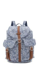 Herschel Supply Co  Dawson Backpack at Shopbop