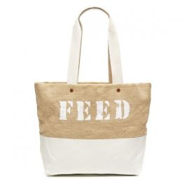High Tide Tote at Feed Projects