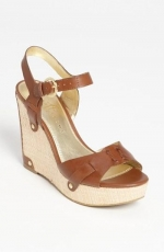 Hollyann wedges by Ivanka Trump at Nordstrom