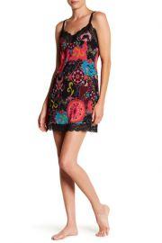 Hollywood Boho Chemise by Josie at Nordstrom Rack