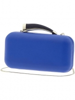 Horn clutch by Vince Camuto at Piperlime