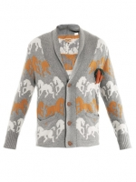 Horse sweater by Levis at Matches