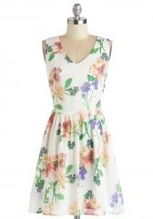 I Ladylike It Like That Dress at ModCloth