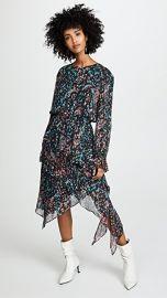 IRO Blank Dress at Shopbop