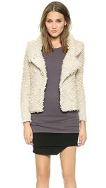 IRO Caty Jacket at Shopbop