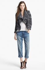 IRO Chanice Jacket at Nordstrom