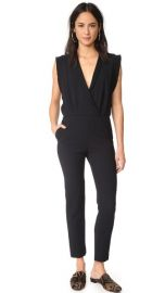 IRO Ioco Jumpsuit at Shopbop