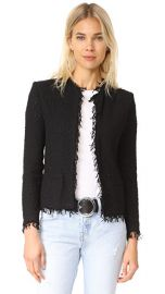 IRO Shavani Jacket at Shopbop