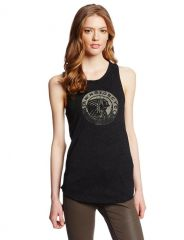Indian Circle Tank by Lucky Brand at Amazon