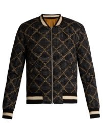 Isabel Marant Dabney Jacket at Matches