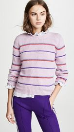 Isabel Marant Etoile Gian Sweater at Shopbop