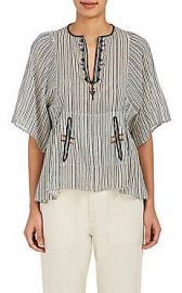 Isabel Marant Etoile Joy Top at Barneys