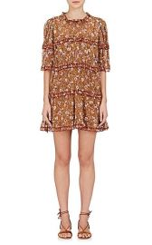 Isabel Marant Etoile Maiwenn Dress at Barneys