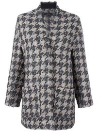 Isabel Marant Jameson Jacket at Farfetch