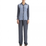 Isabel Marant Melina shirt at Barneys