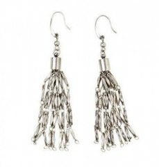 Isabel Marant for HM Earrings at H&M