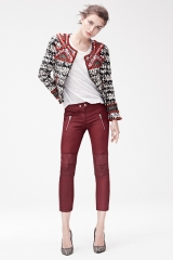 Isabel Marant for HM Jacket at H&M