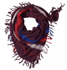 Isabel Marant for HM Scarf at H&M