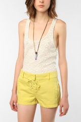 Izzy Tank top at Urban Outfitters