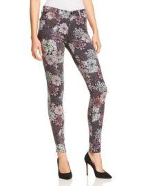 J Brand 620 Super Skinny Jeans in Queen Anne  x27 s Lace Women - Bloomingdale s at Bloomingdales