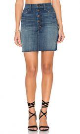 J Brand Rosalie Skirt in Isolated from Revolve com at Revolve