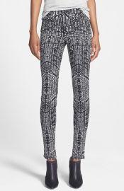 J Brand Skinny Stretch Jeans at Nordstrom