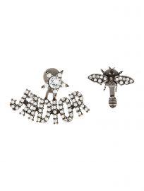 JAdior Earrings  Christian Dior at The Real Real