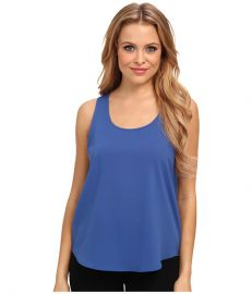 Jack by BB Dakota Westmore Top Classic Blue at 6pm
