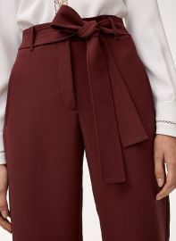 Jallade Pants at Aritzia